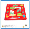 1-4 Years Old Children Educational Puzzle Toy (GJ-Puzzle100)