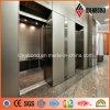 Ideabond Silicone Sealant for Interior