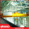 Kixio Double Girder 10 Ton Electric Overhead Crane