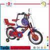 Marvel Kids Cartoon Kids Bike Children Bicycle