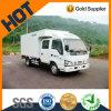 Qingling 600p 3360 Double Cab Light Truck