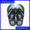 2016 Fashion Slipper Popular Style for Men (14A017)
