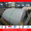Electro-Galvanized (ge) Steel Coil SGCC, Dx51d, Dx53D in Stock