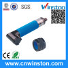G180 Photoelectric Switch Through-Beam Type Diffuse Type Retroreflective Type