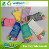 Colorful Toe Socks, Non Slip Yoga Socks Wholesale