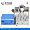 Woodworking Mini CNC Router Machine 300W CNC Router USB Port