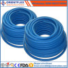 High Quality Synthetic Rubber Oxygen Hose