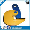 Zhhc-a Type Horizontal Lifting Clamp