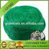 Hot Sell High Strength Anti Bird Net