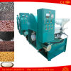 Black Rapeseed Mustard Seed Oil Press Canola Extraction Machine