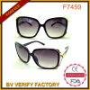Modern Plastic Sunglasses Eyecatching Designs China Supplier
