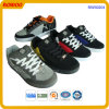 Top Quality Sneakers Men Wholesale Shoes (RW50204F)