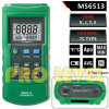 Profession Digital Thermometer (MS6513)