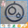 High Quality Mold Viton Rubber&Nbsp; Sealing&Nbsp; Ring