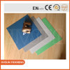 High Quality Fitness Center Rubber Gym Flooring