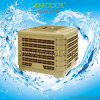 Long-Distance Air Supply Air Conditioning (JH18AP-10T8-1)