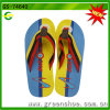 New Men′s Summer Beach EVA Slipper Factory (GS-74640)