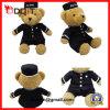 Custom Make Soft Stuffed Plush Teddy Bear Plush Toy