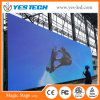 Full Color Innovative Outdoor Advertising LED Display Screen