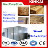 Hot Air Circulating Wood Drying Machine/Timber Dryer Oven