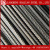 ASTM Gr60 Deformed Steel Bar in 12m Length