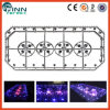 Outdoor Customized LED Musical Fountain (FL-2438)