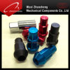 High Quality Wheel Lug Nuts