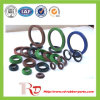 High Quality Waterproof NBR/FKM/EPDM/Viton/Silicone Rubber Seal O-Ring