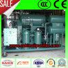 Black Motor Oil Regeneration Equipment (JZS)
