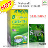 Slimming Fast Green Tea, Body Shaper Product, Burning Fat, Ome Available