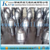 Rock Drilling Carbide Cutting Bit