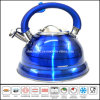 Stainless Steel Whistling Kettle Whistle Kettle