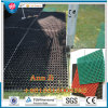 Oil Resistance Mat, Grass Mat, Outdoor Playground Mat Feet Pad