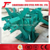 High-Precision Welded Pipe Mill Line