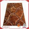 Popular Handmade Polyester Area Rug Bedroom Shaggy Carpet