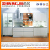 Elegent Kitchen Furniture for All Kind of Apartment