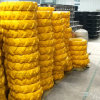 5.00-8 4.00-10 5.00-10 5.00-12 Agricultural Flat Free Foam Tire