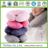 Specialized Pillow Factory Memory Foam Neck Pillow