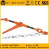 Cast Forged Carbon Steel Ratchet Type Load Binder