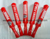 Cheering Sticks/Air Sticks Ss10-8p037
