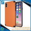 Hybrid Protective Mobile Phone Cover for iPhone X