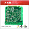 High Quality GPS Tracker PCB Board