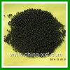 High Potassium Organic Fertilizer; Water Soluble Organic Fertilizer