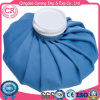 Fabric Ice Bag Insulated Freezer Bags Designer Cooler Bags