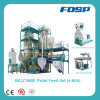 Chicken Feed Making Line with CE