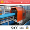Gas Supply and Transportation PE Pipe Production Line