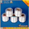 China Wholesale Intermingled Hollow PP Yarn, Spun Yarn