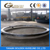 ASTM A105 Carbon Steel Forged High Quality Flange