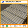 Roof Corrugated Steel Sheets for Roofing