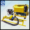 Horizontal Directional Drilling Machine, Tunnel Drilling Machine